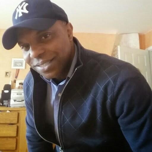 Rigoberto from Brooklyn