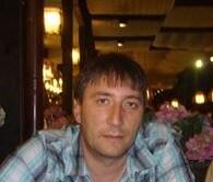 Genadi from Varna
