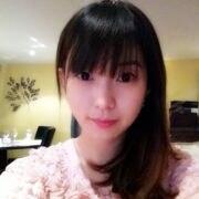 Zhexi from Beijing