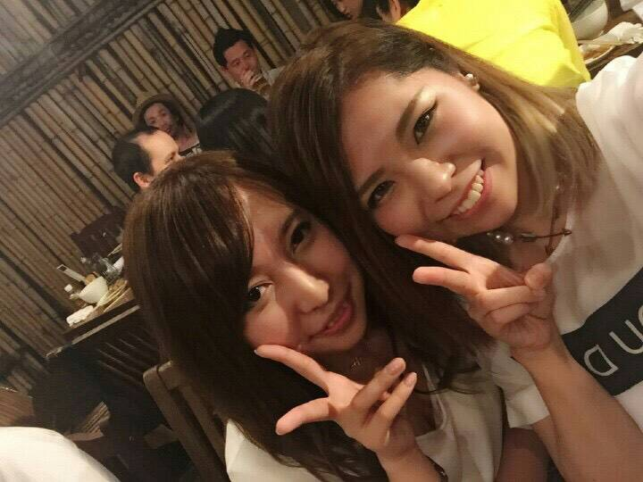 Ai from Minato-ku