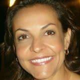 Vanessa from Praia Grande