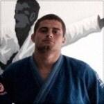 I am from Rio de Janeiro, Brazil. I love martial a