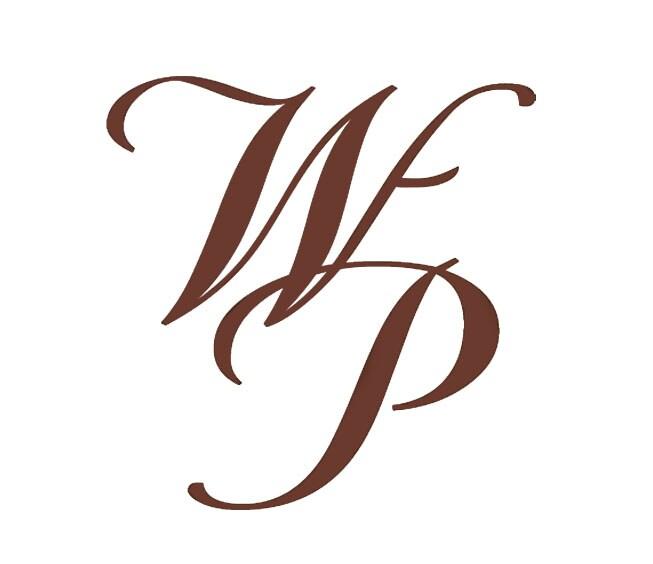 Whitman Fine Properties From Aspen, CO