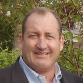 Attorney-at-Law; Proprietor of Shawn Fine Wines in