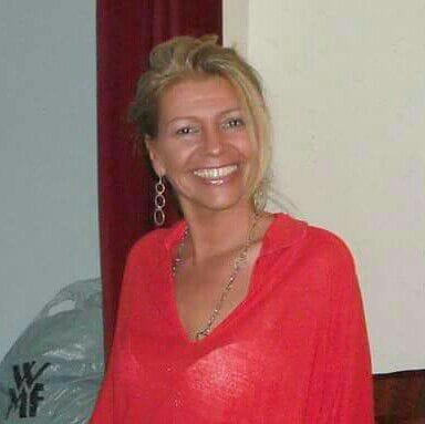 Valerie From Mbour, Senegal