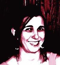 Eliane from Belo Horizonte