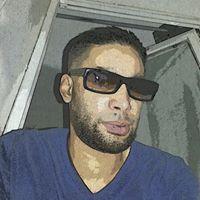 Samir from Marrakech