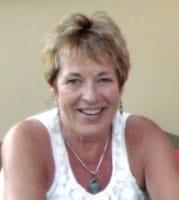 Carol from Newtown