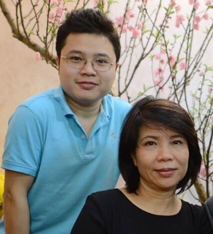 MQ Suites from Hanoi