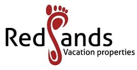Red Sands Vacations from St George