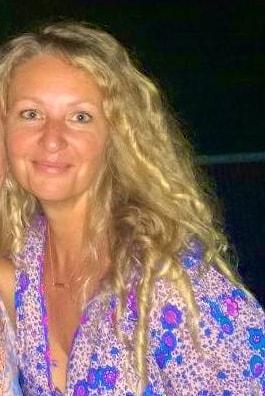 Liz from Terrigal