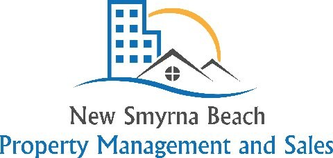 New Smyrna Beach from Edgewater