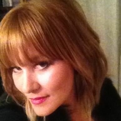 Janita from Glenroy