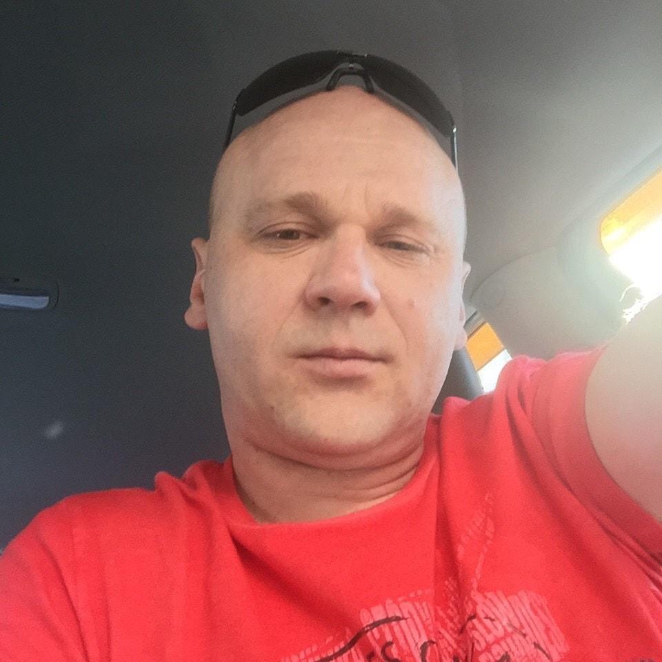 Олег from Ноглики