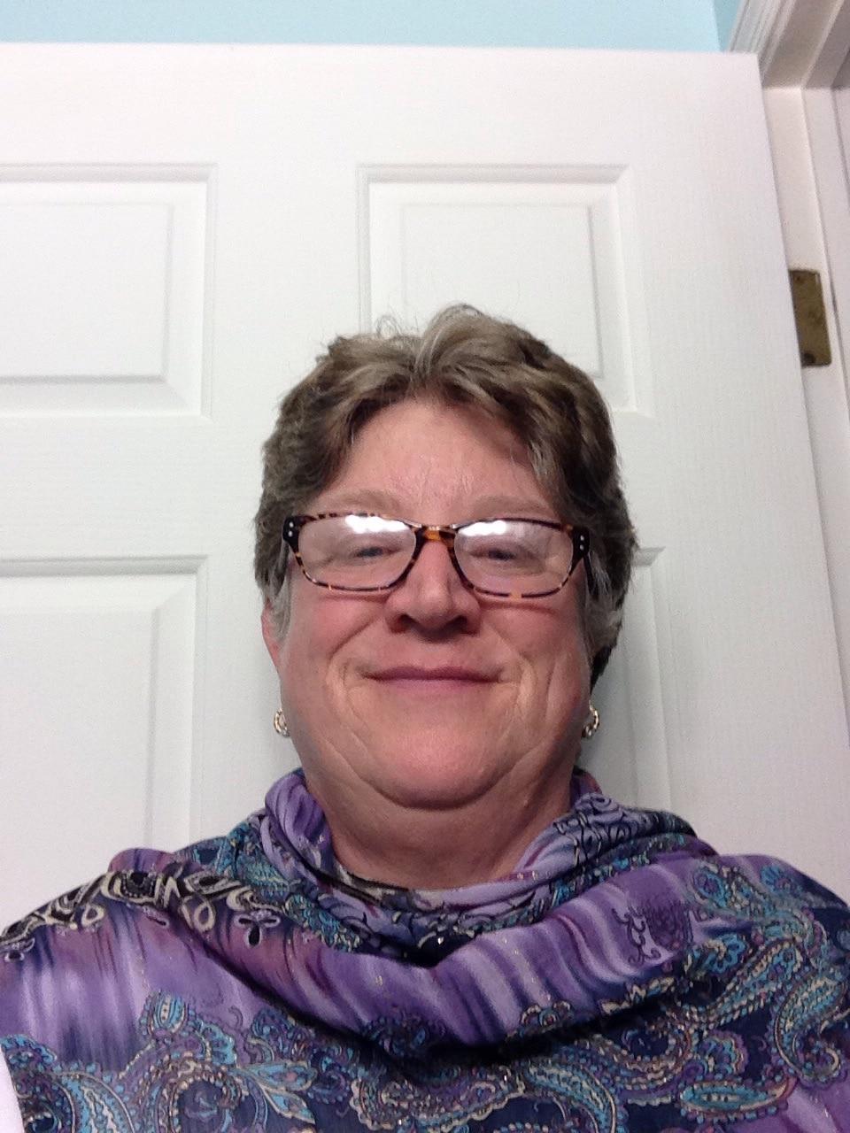Kathleen From Brevard, NC