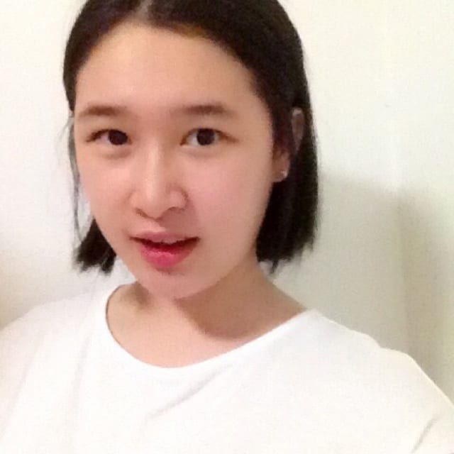 Mika From Singapore