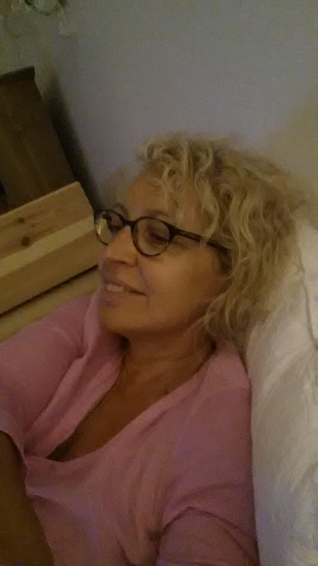 Jany From Dijon, France