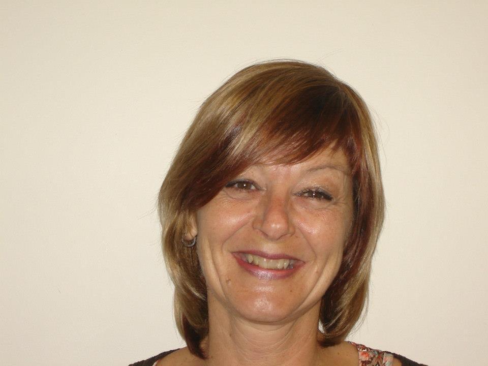 Chantal From Prévost, Canada
