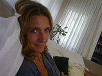 Elena from Mezzano