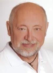 Gerhard From Klagenfurt, Austria