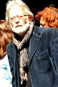 Enrico from Viterbo