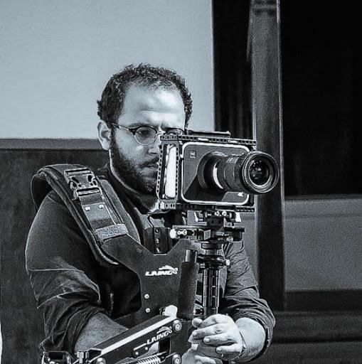 Gibran From San Francisco, CA