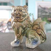 Goldensunbeach from Kin-cho