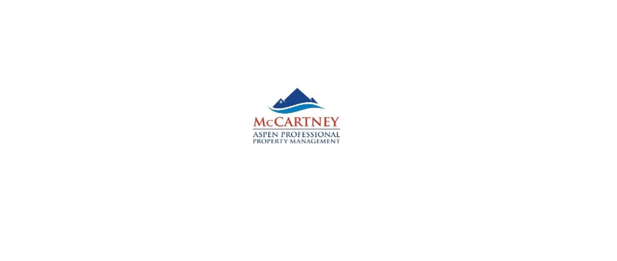 McCartney Property Management, Inc. From Aspen, CO