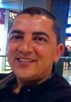 Hassan from Casablanca