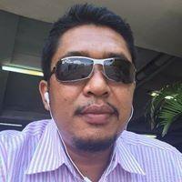 YaNde from Ubud