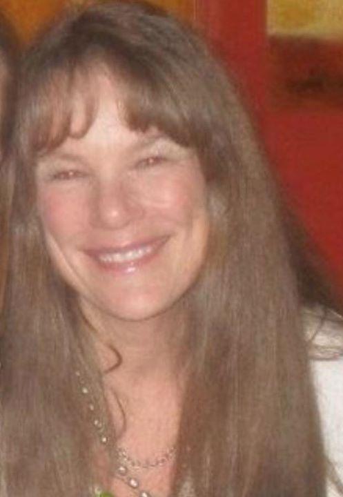 Margaret from Watsonville