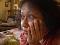 Keya Dutt From Kolkata, India