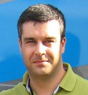 Miguel from Viana do Castelo