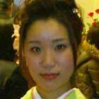Emi From Kawasaki, Japan