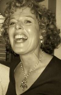 Amanda From Ballymoney, Ireland