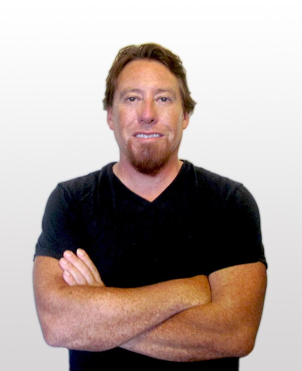 Jason From Grover Beach, CA