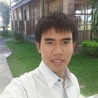 Jae from Bangkok