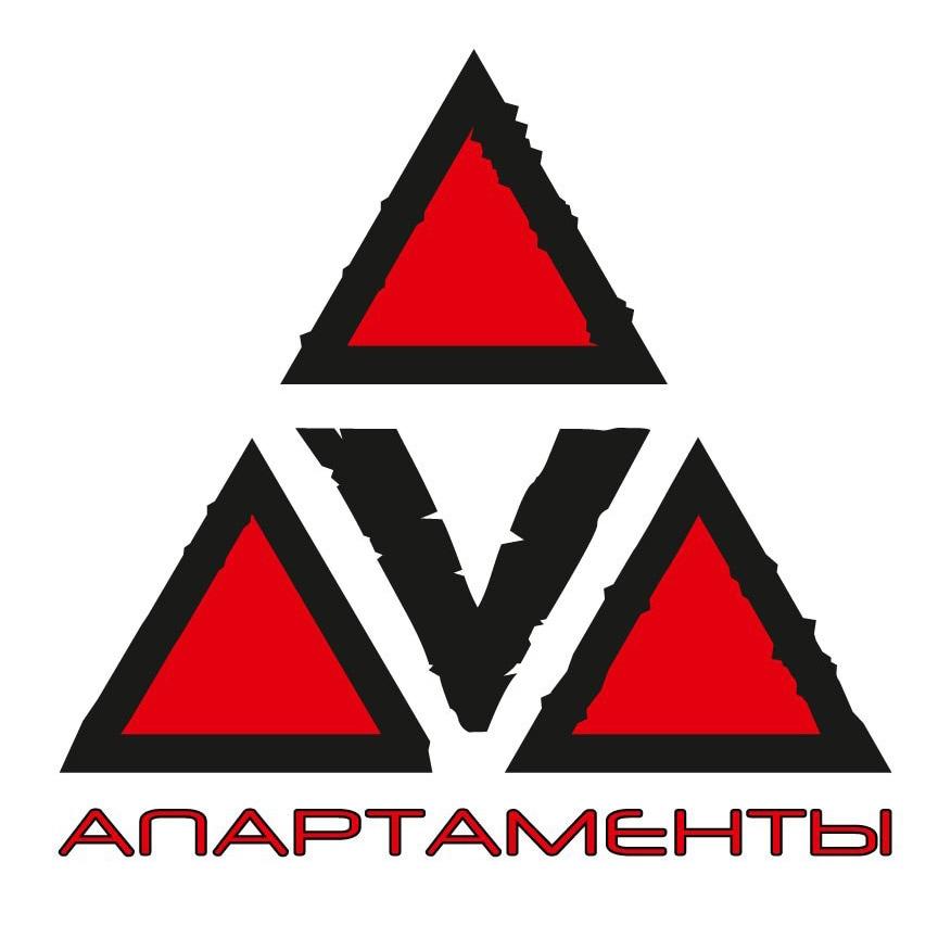 Pavel From Yekaterinburg, Russia