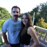 Mike And Kate from Newport Beach