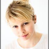 Ann Kristine From Denmark