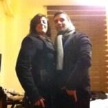 Fabio&Simona from Bergamo
