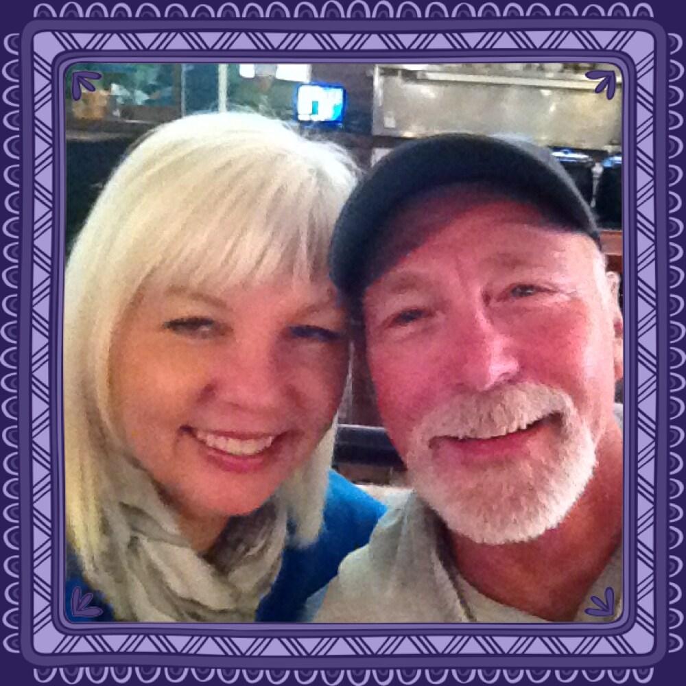 Debra & Ken from Blaine