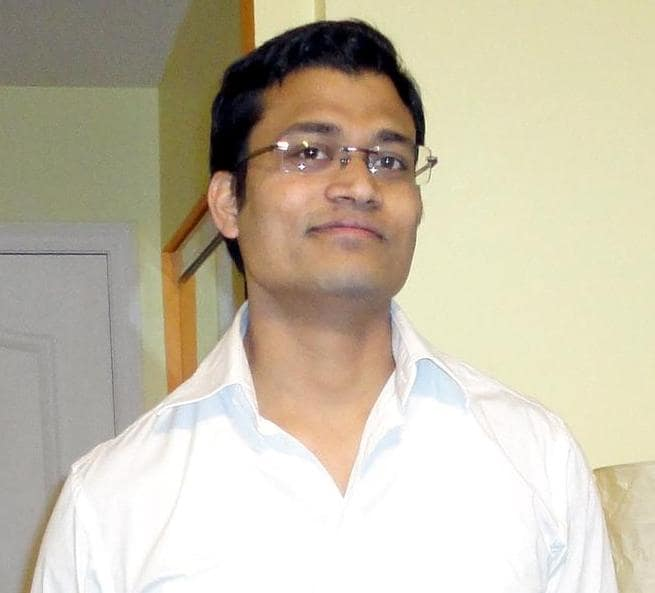 Shubhav