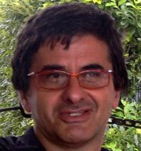 Clino From San Donato Val di Comino, Italy