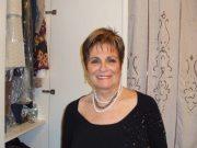 Patrizia from Bagnoregio