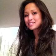 Nadia From North Tustin, CA