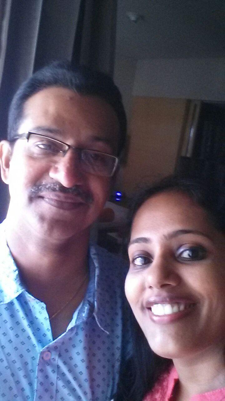 Prakash from Mumbai