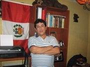 Carlos Arturo from Ventanilla