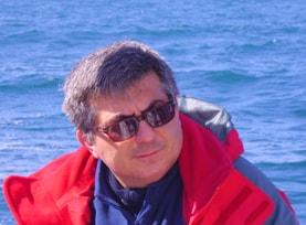 Tommaso from Taranto