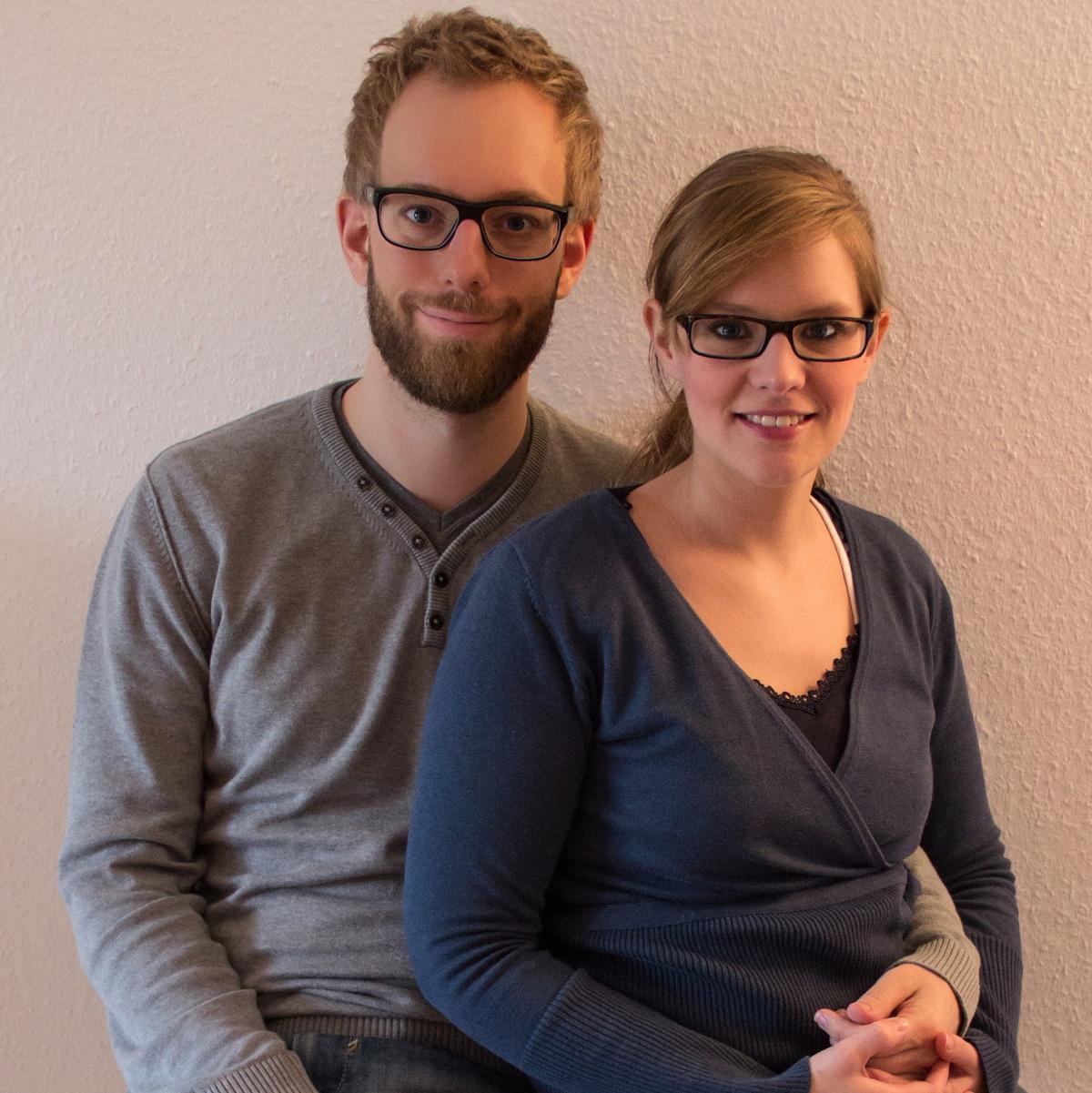 Maren & Daniel